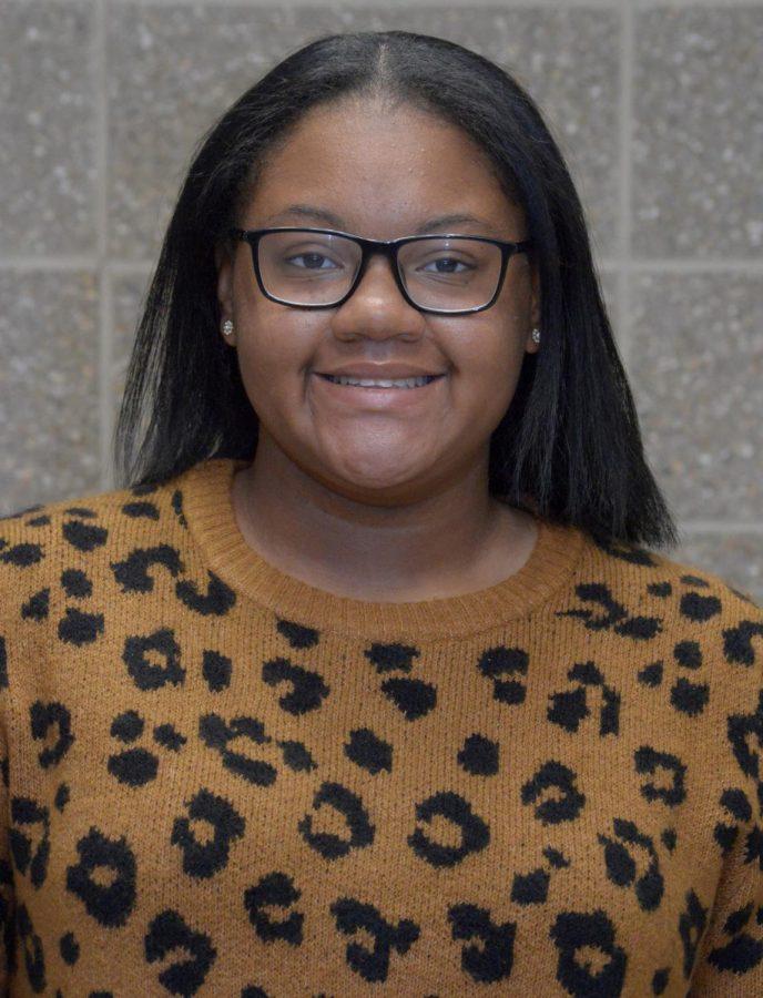 Pirtle+receives+prestigious+scholarship