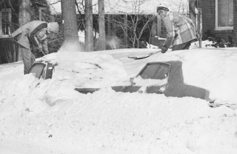Want snow? Think back 43 years