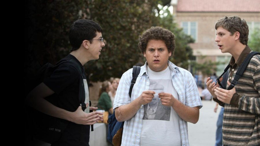 Superbad+is+silly%2C+but+comes+with+laughs