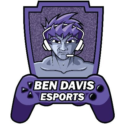 Calling all Esports fans? Give this club a try