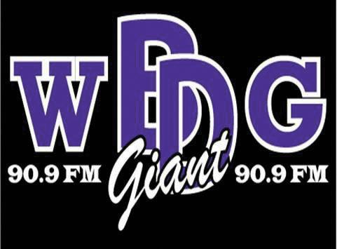 WBDG turns 55