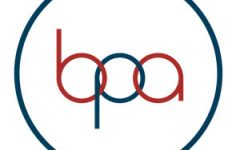 Schultz reports BPA results