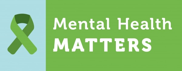 How mental health treatment is viewed in Black and African American communities