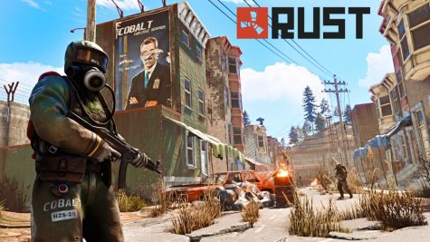 Eight years later, Rust is worth the price