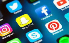Fight those delusions when it comes to social media