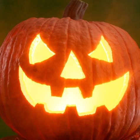 How to have a safe and happy Halloween