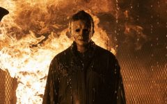 Will Michael Myers ever die?