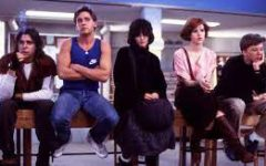 These four 80s teen films remain unmatched
