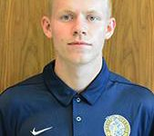 Rices goal leads to Marian win